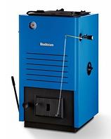 Buderus Logano G211-20D kW