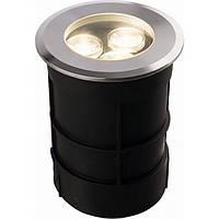 Светильник садово-парковый PICCO LED L