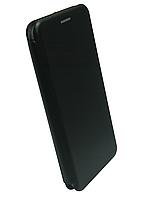 Чохол-книжка SA A525 black Wallet, фото 1