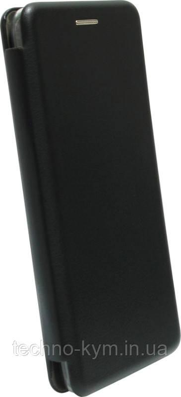 Чохол-книжка SA A013F A01 Core Wallet