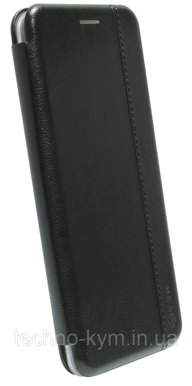 Чохол-книжка SA M317 Leather Gelius