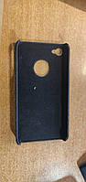 Чехол для телефона Xiaomi Redmi № 21020660