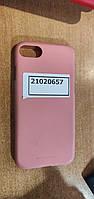 Чехол для телефона Xiaomi Redmi № 21020657