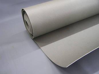 Подложка под ламинат Isolon Стандарт  4 мм, подложка под паркетную доску