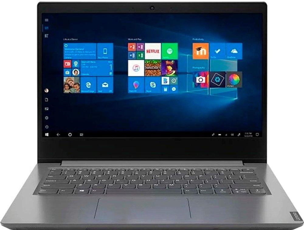 Ноутбук Lenovo V14-IIL (82C4S0F400)