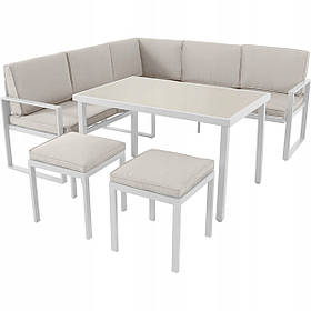 ERIC садовая мебель 01895