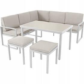 ERIC садові меблі 01895