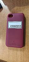 Чехол для телефона Xiaomi Redmi № 21020662