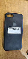 Чехол для телефона Apple iPhone № 21020663