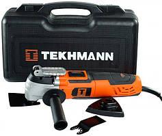 Шлифмашина Tekhmann TMT-500