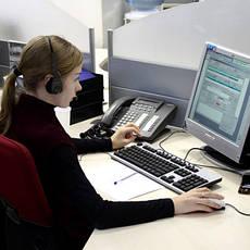 Услуги телефонии, общее