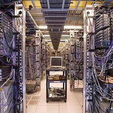 Услуги доступа в интернет и подключения телевидения
