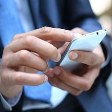 Аренда и подключение платных телефонных номеров