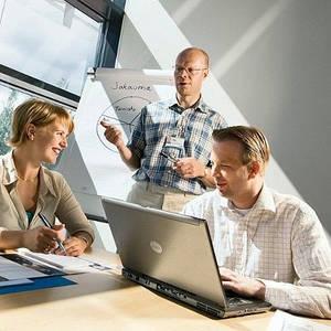 Услуги в сфере IT, общее