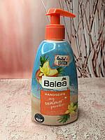 Жидкое крем - мыло Balea My Summer Paradise, 500 ml