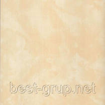 42650 Оникс абрикос 250х6000х8мм. Пластиковые панели (ПВХ) Стимекс коллекции LineFix