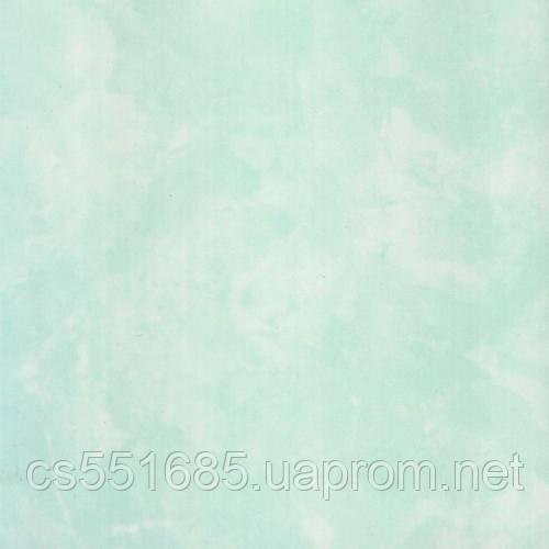 42689 Оникс зеленый 250х6000х8мм. Пластиковые панели (ПВХ) Стимекс коллекции LineFix