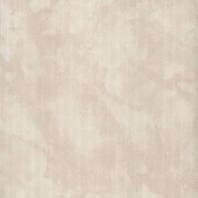 42690 Оникс коричневый 250х6000х8мм. Пластиковые панели (ПВХ) Стимекс коллекции LineFix