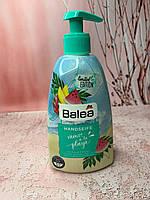Жидкое крем-мыло Balea Vamos, 500 мл