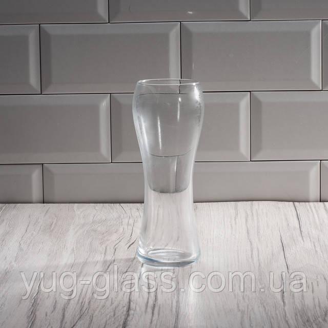 Пивний стакан Люминарк