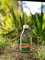 Зростання Майстер для декоративно-листяних добриво 300 мл