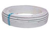 Труба Pexal 16*2.0 (10атм, 95*С) металопластикова безшовна для води, опалення, теплої підлоги
