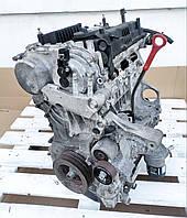 Двигатель (G4KJ) Kia Optima 2.4GDI 2016год на запчасти или восстановления