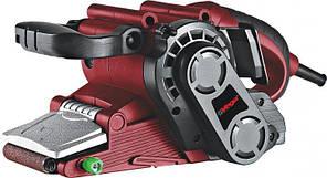 Машина шлифовальная ленточная Vega Professional VBS-1350