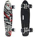 Скейт MS 0749-7, фото 4
