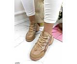 Кросівки текстильні, фото 4