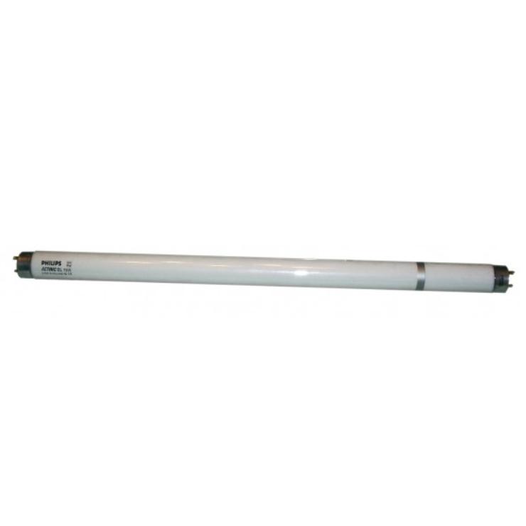 УФ лампа Astron 15W UVA в захисній плівці 15вт для Pomel