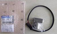 Пропорциональный электромагнитный клапан 702-21-57400 для Komatsu