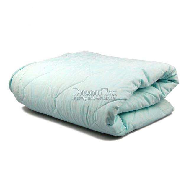 "Одеяло Home Line ""Бязь + хлопок 150"" 155х210 см (86599)"