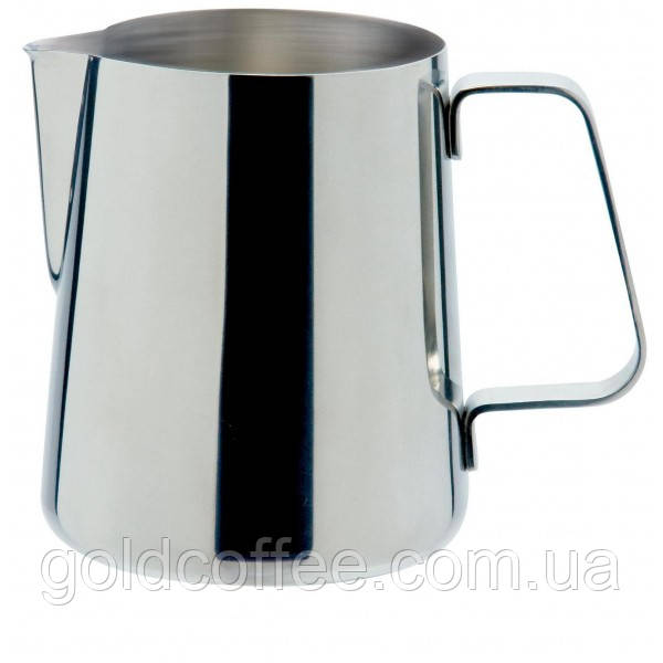 Пітчер Easy 6 чашок 600 мл