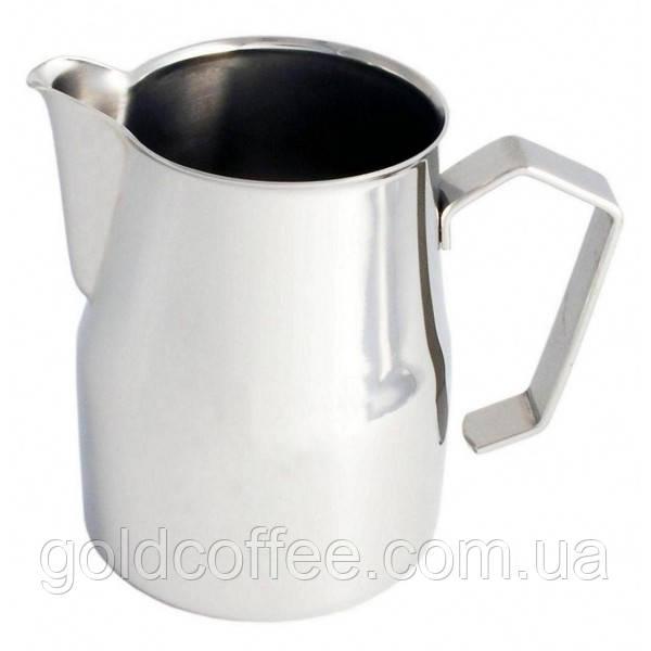 Пітчер Motta Europa 0.75 на 6 чашок