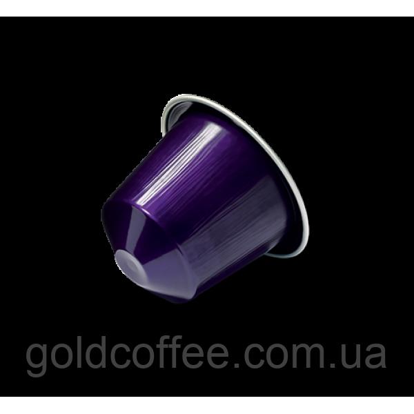 Кава в капсулах Nespresso Arpeggio - 10 капсул