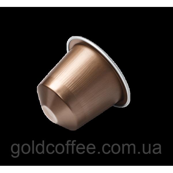 Кава в капсулах Nespresso Cosi - 10 капсул