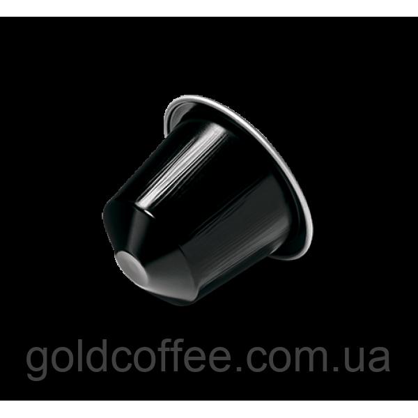 Кофе в капсулах Nespresso Ristretto - 10 капсул