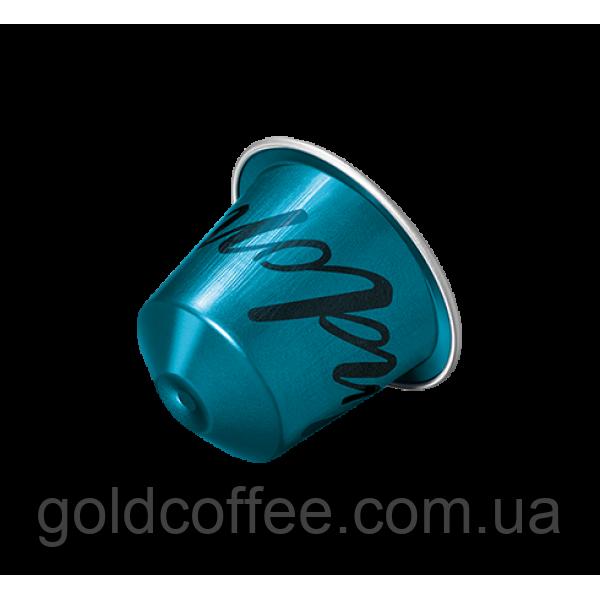 Кава в капсулах Nespresso Master Origin Indonesia - 10 капсул