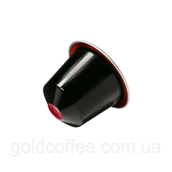 Капсула Nespresso Ristretto Decaffeinato, 1 капсула