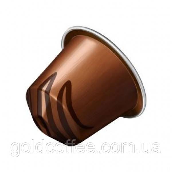 Кава в капсулах Nespresso Cocoa Truffle - 10 капсул