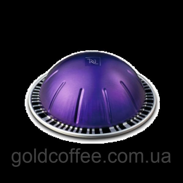 Кофе в капсулах Nespresso Altissio - 10 капсул