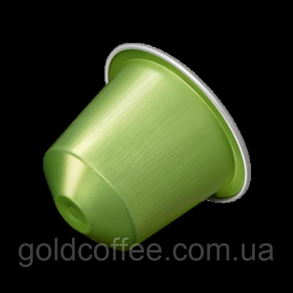 Кофе в капсулах Nespresso Peru Organic - 10 капсул