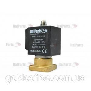 Клапан групи 24В 50/60Гц Italparts