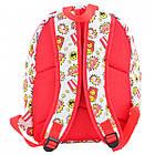 Рюкзак підлітковий ST-32 POW,  28*22*12, фото 7