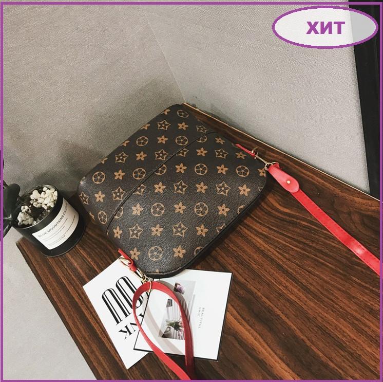 Маленькі жіночі сумки, Міні сумочка через плече, Цікава сумочка для дівчат, Маленькі сумочки 2021