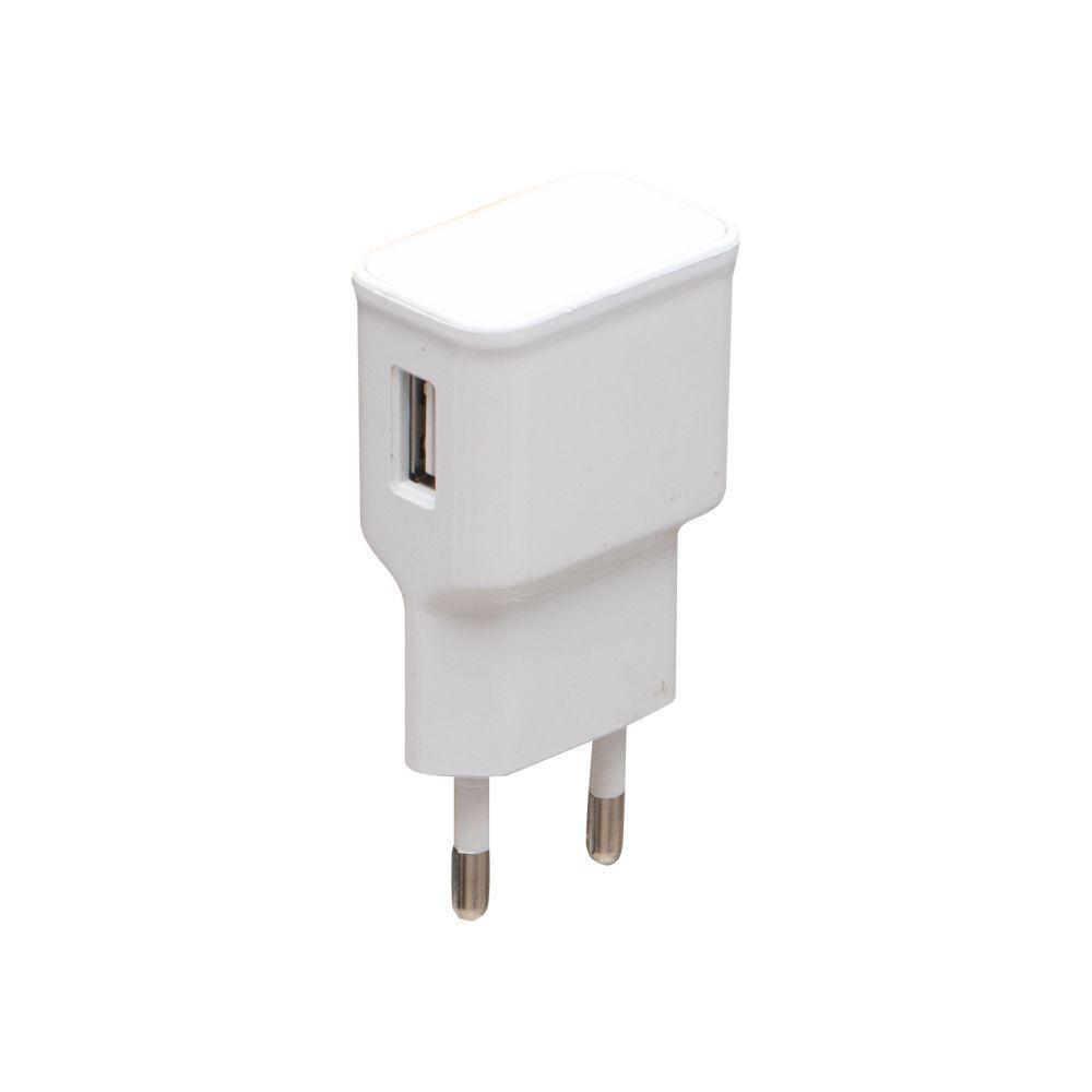 Мережевий Зарядний Пристрій EP-TA50EWE 2A