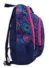 Рюкзак шкільний SG-22 Montal, 39*29*15.5, фото 8