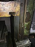 Прес гідравлічний Д 2428, зусиллям 63т, фото 5