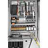 Токарный станок с ЧПУ Cormak 320x500, фото 3